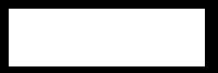 Gans Technische Isolierungen GmbH